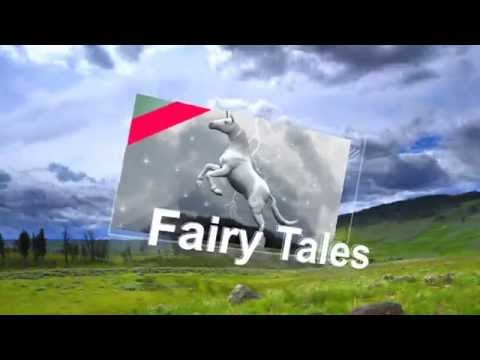 Video of FANTASY LIVE WALLPAPER PRO