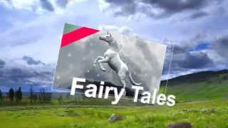 FANTASY LIVE WALLPAPER FREE YouTube video