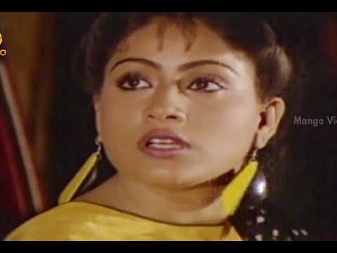 Aswathama Full Movie - Part 1/13 - Krishna, Vijaya Shanthi, Sharada