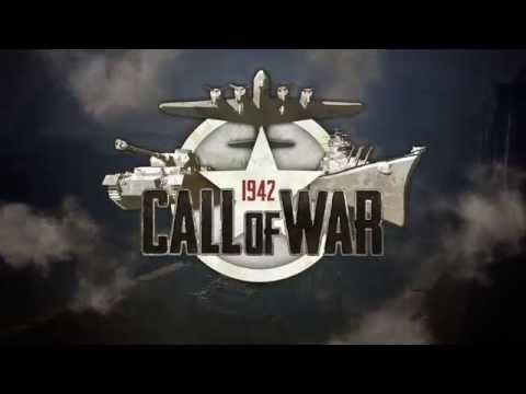 Video zu Call of War