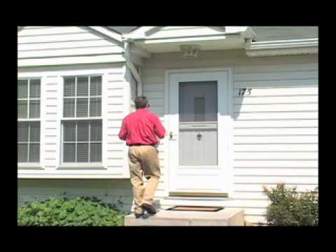 2015 Property Reassessment