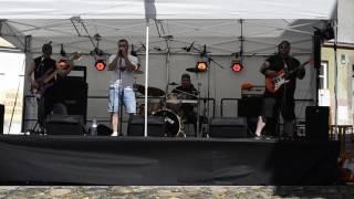 Video Zasněná - Bečov nad Teplou