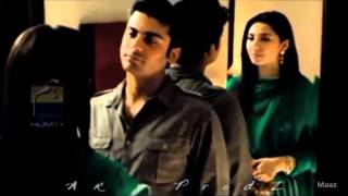 HUMSAFAR TITLE SONG.mp4 (Pakistani Drama) full download video download mp3 download music download