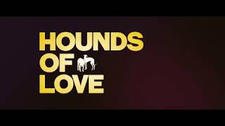 Nonton Hounds Of Love   Offizieller Trailer Film Subtitle Indonesia Streaming Movie Download