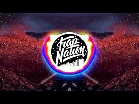 Download Maroon 5 ft. Future - Cold (Neptunica x Calmani & Grey Remix) MP3