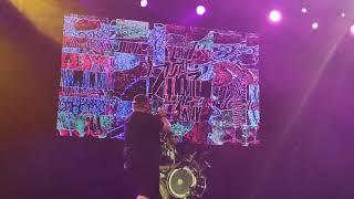 Too Many Zooz - Vive Latino 2019