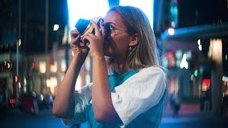 Video How to make your BORING footage look EPIC! MP3, 3GP, MP4, WEBM, AVI, FLV Agustus 2018