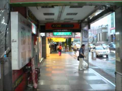 Video van NiHao@Taipei