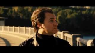 Nonton Seven Psychopaths - Opening Scene (HD) Film Subtitle Indonesia Streaming Movie Download