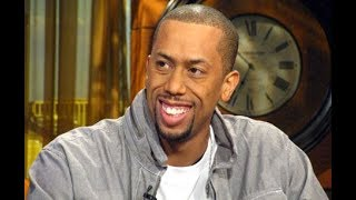 Wild 'n Out Affion Crockett: I'm Serious, I don't give a f@ about Rob & Blac China, Aggressive Fans