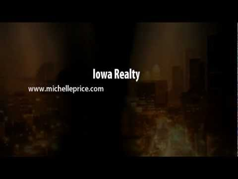 Des Moines Real Estate – West Des Moines Real Estate