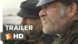 The Lighthouse Trailer #1 (2018)   Movieclips Indie