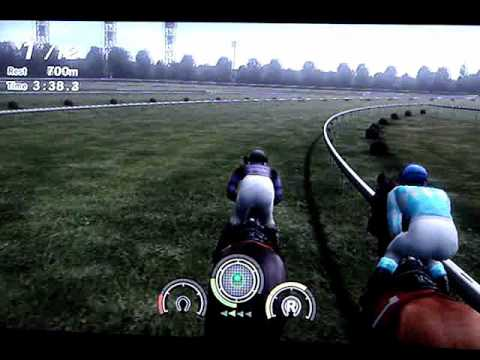 g1 jockey 4 2008 (playstation 3)
