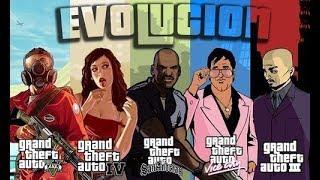 SIGUEME EN TWITTER Y TE SALUDARE!! ( ͡° ͜ʖ ͡°):https://twitter.com/ChavalGameplaysUna de las sagas más influyentes en la industria de los videojuegos produciendo la venta de millones de copias y obtener el ranking como los juegos más comprados de todos los tiempos, GRAND THEFT AUTO es una serie de juegos de acción y aventura creada por David Jones y Mike Dailly y producida por la compañia conocida como ROCKSTAR GAMES,Si el video te gusto no te olvides de apoyarlo con un LIKE, esperemos llegar a 330 LIKES para más videos sobre historia de videojuegos y te invito a que compartas el video.AYÚDAME A LLEGAR A LOS 150.000 CHAVALES:https://www.youtube.com/channel/UCMuwWguuOUj_lOdsiE9et-wLista de videos de todos los TRUCO/GLITCH: https://www.youtube.com/playlist?list=PLbOXSyWOZvxLoK1g_WonRv9ps2JLYJLL-Videos recientes del canal:LA SILLA GAMER DEFINITIVA:https://www.youtube.com/watch?v=4u_MrgJLEiMSI TE RIES PIERDES NIVEL DIOS:https://www.youtube.com/watch?v=nxKXJbnveLoSECRETO DE LA SECTA ALTRUISTA GTA 5:https://www.youtube.com/watch?v=-U2aWJ2JZuoGRACIAS POR SIEMPRE APOYARME :)TAGS XD!:==========================================Los Mejores Bottle Flip Challenge - ¡LOS 5 MEJORES BOTTLE FLIP CHALLENGE! (EL RETO DE LA BOTELLA)  Los Mejores Botella ChallengeLos Mejores Bottle Flip Challenge - ¡LOS 5 MEJORES BOTTLE FLIP CHALLENGE! (EL RETO DE LA BOTELLA)  Los Mejores Botella Challenge sitios ocultos en gta 5  localizaciones ocultas en gta online  mejores easter eggs de gta 5  gta onlinr 1.38  mejores trucos de gta 5  cheat codes gta 5 diana &africa  contraseñas de gta 5   Bufypenguin  Chavals Gameplays gta san andreas  trucos gta 5  gta san andreas codigos   codigos de gta sa  misterios de gta  grand theft auto