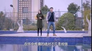 [CHINA DRAMA 2015] RAIN@Diamond Lover Preview Ep24