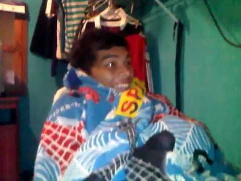 reacción del vídeo de peter la anguila jajaja!
