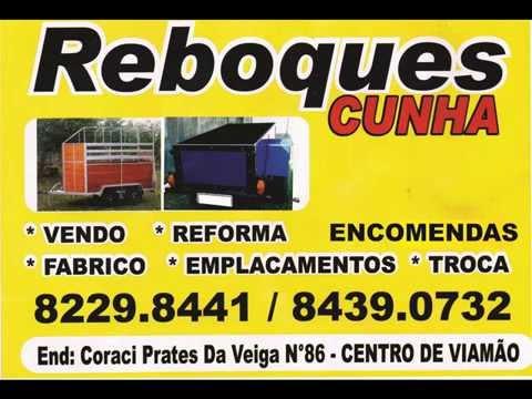 reboques,reboque.rebok,reboq em viamão,alvorada,gravatai,portoalegre,canoas,guaiba