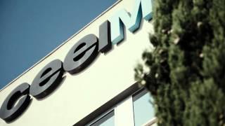 Corporativo CEEIM Murcia