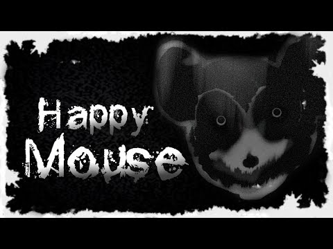 Happy Mouse.exe (Suicide mouse 2)