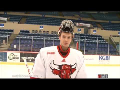 Understanding the Hockey Shootout – an NET Sports Feature