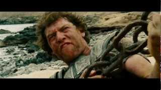 Wrath Of The Titans Me Titra Shqip Vevo.al