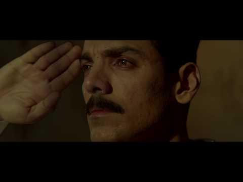 RAW - Romeo Akbar Walter | Official Trailer | John Abraham | Jackie Shroff | Mouni Roy | 5th April