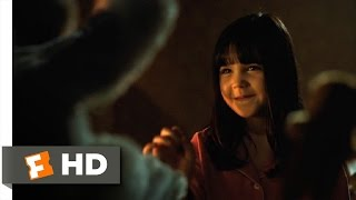 Nonton Don't Be Afraid of the Dark (1/7) Movie CLIP - Little Visitors in the Night (2010) HD Film Subtitle Indonesia Streaming Movie Download