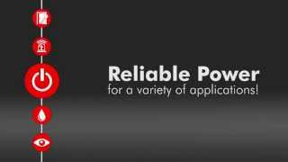 Introducing the ELK-P1215 Power Supply & Battery Charger