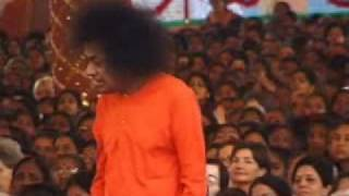 Jaya Guru - Bhajan