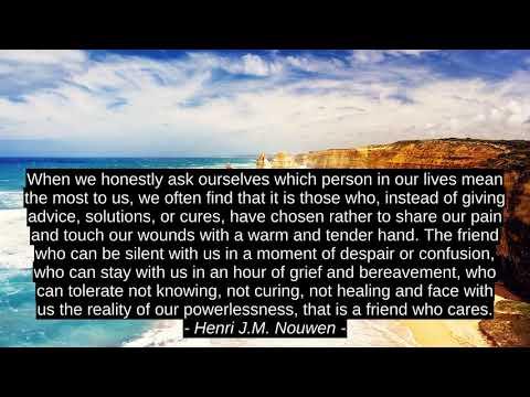 Leadership quotes - 9 Best Inspirational Quotes - Jim Rohn