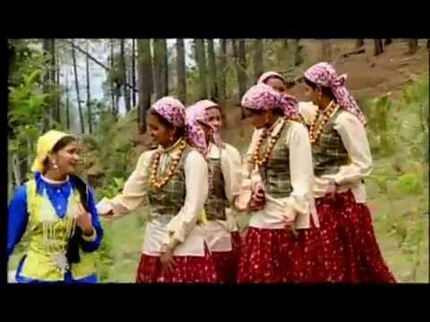 Mijajya Meri Saunjariya Full Song Baand Amravati.ukrockstar.com