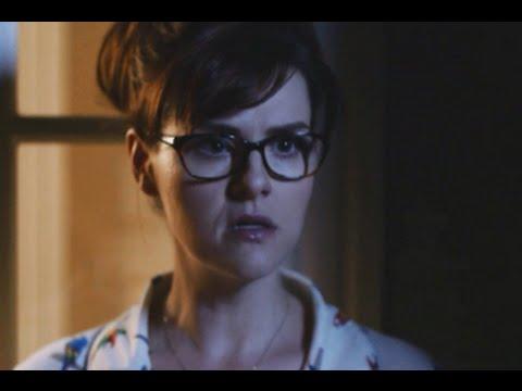 Impastor Season 1 Episode 9 Review & After Show | AfterBuzz TV