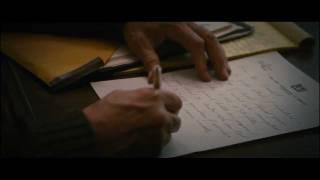 Being Flynn ~ Trailer