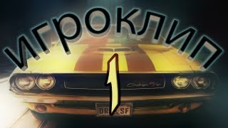 Nonton Игроклип Driver: San Francisco - Fast and Furious 6 Film Film Subtitle Indonesia Streaming Movie Download
