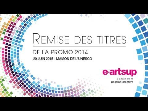 Journée Portes Ouvertes e-artsup Toulouse