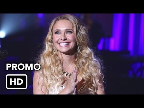 Nashville 2.05 (Preview)