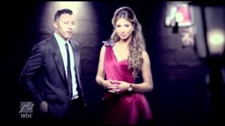 #MBCMASR- Arab Idol - من هنا ابتدا المشوار