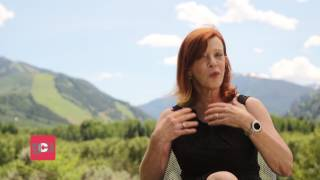 Susan Orlean discusses the changing workplace landscape and gives tips on how to figure out a career that works best for you.For more interviews visit: https://genconnectu.com/expert/susan-orlean/Be sure to subscribe for daily interviews and content with our experts!           Like Us on Facebook:http://www.facebook.com/genconnectUFollow Us on Twitter:http://www.twitter.com/genconnectU      Visit our Website:http://www.genconnectU.com
