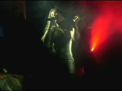 Forró Novo Desejo no XXVII baile do Hawaí em Miguel Alves-Forró!