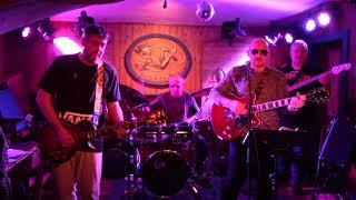 Video Folk Stones /Málo