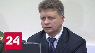 Соколов: часть тел могло унести течением в Абхазию