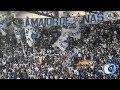 Cruzeiro 1 x 1 Atlético PR