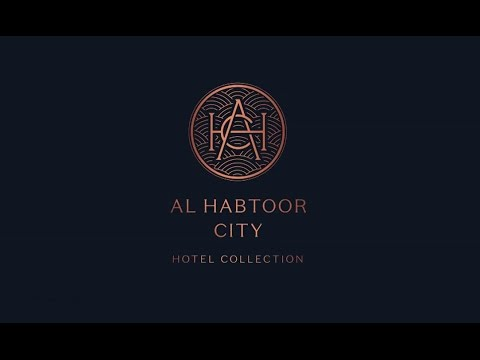 <span style='text-align:left;'>Al Habtoor Group Founding Chairman Khalaf Ahmad Al Habtoor officially inaugurated the Al Habtoor City, Hotel Collection along with Marriott International at a grand opening VIP event on Wednesday 6 December. The Hotel Collection at Al Habtoor City consists of three five star hotels: The St. Regis Dubai, The W Dubai – Al Habtoor City and The Westin Dubai, Al Habtoor City.</span>
