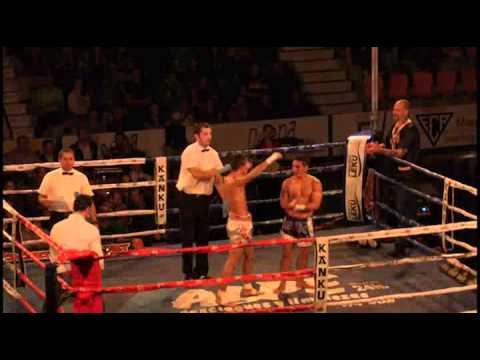 Asier Iglesias VS Anthony Violand (4)