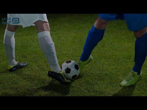 بيراميدز يكتسح قائمة أغلى اللاعبين في الدوري.. ورمضان يتصدر