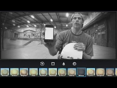 Tommy Sandoval – Gram Yo Selfie