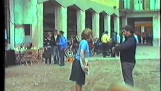 PlayMotoraduno 1983