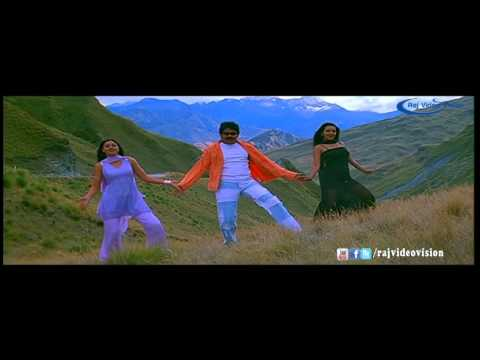 Thanga Mama Thanga Mama HD Song
