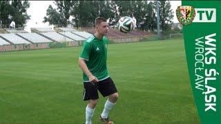 Film do artykułu: Tomasz Hołota odchodzi ze...