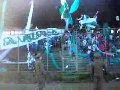LOS DEVOTOS www.losdevotos.com - Los Devotos - Deportes Temuco